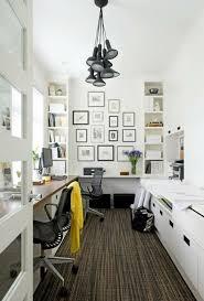tiny home office ideas. Small Home Office Ideas 15 Tiny E