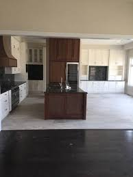 King Of Kitchen And Granite Projects Precious Stone Designs