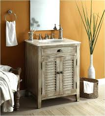 building your own bathroom vanity. Building Bathroom Cabinets Medium Size Of Build Your Own Vanity Plans .
