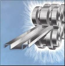 sheet metal roll 33 best sheet metal roll forming images on pinterest tools