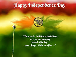 See More Wallpapers Beautiful Quotes On Independence Day Free