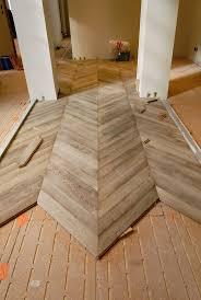 Cork Kitchen Floors 17 Best Ideas About Cork Flooring Kitchen On Pinterest Cork