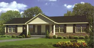 Mobile Home Log Cabins Price Of Modular Homes Price Breakdown For Modular Homes Front