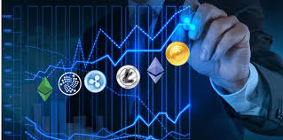 What is the minimum amount of bitcoin i can buy? Is Cryptocurrency Good Investment If So Why Should I Invest In Bitcoin