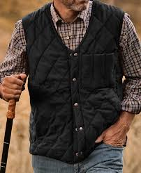 OFF59%| barbour online shop | barbour outlet uk quilted vest mens & quilted vest mens Adamdwight.com