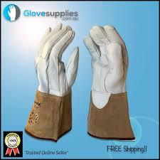 tig welding glove glovesupplies