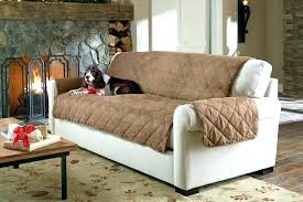 sectional couch covers for pets sofa covers for pets couch covers for dogs sofa covers dog sectional couch covers for pets