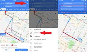 44 Google Maps Tricks You Need To Try Pcmag Com