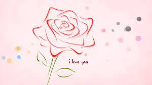 I Love U Wallpaper Hd 1080p Free ...