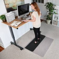 ikea office mat. Extraordinary Desk Mat For Carpet With Office Ikea