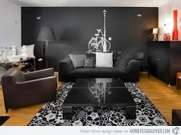 design stunning living room.  Room Living Room To Design Stunning N
