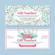 gift certificate for business 34 gift certificate template free download