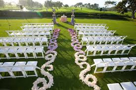 Small Picture Wedding Decoration Outdoor Gallery Wedding Decoration Ideas