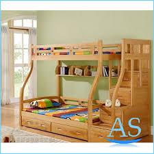 Kids Room Excellent Kid Room Furniture Samlpe Detail Childrens