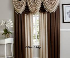 large size of comfortable ds jcp window treatments clearance jcpenney window treatmentsinstallation jcpenney window