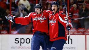 phliladelphia flyers hit vs capitals eddie haskell hit highlights capitals 1 0 win over flyers wjla