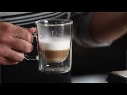 Nespresso <b>Delonghi Lattissima Touch</b> - YouTube