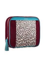 limited edition sephora weekender bag