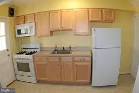 kitchen 3403 mcshane way dundalk