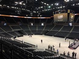 Veterans Memorial Coliseum Virtual Seating Chart 44 High Quality Nassau Coliseum Virtual Seating Chart