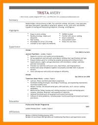 Ideas Collection Welder Resume Examples Sample Resume For Welding ...