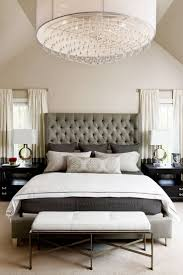Pics Of Bedroom Interior Designs 17 Best Ideas About Pillow Arrangement On Pinterest Bed Pillow