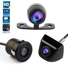 <b>vehicle</b> camera <b>car rear</b> view camera rearview Back Parking Monitor ...