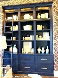shelf lighting ikea. Ikea Bookshelf Lighting Bookcase Ideas Best On Shelf Lights Pertaining