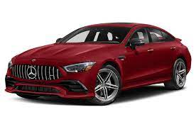We analyze millions of used cars daily. 2019 Mercedes Benz Amg Gt 53 Specs And Prices