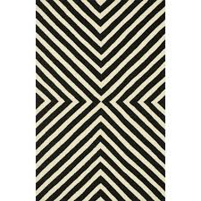 medium size of liberal outdoor rugs target black and white rug designs blue indoor home interior