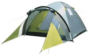 <b>Палатка ATEMI ALTAI 3</b> CX — купить по выгодной цене на ...