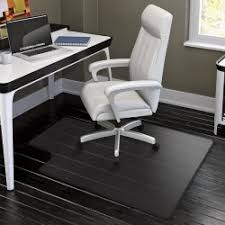 office mats for chairs. Chair Mats For Hard Surface Floors Office Chairs