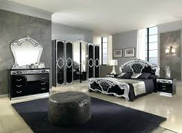 High Quality Classy Bedroom Ideas Classy Bedroom Design Antique Bedroom Ideas With  Vintage Classy Designs Classy Bedroom Ideas . Classy Bedroom Ideas ...