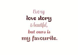 Famous Love Story Quotes. QuotesGram