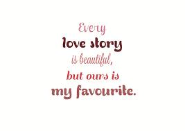 e about love picture4
