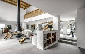 architectural design office. Design: Jun Li, Biao He, Xiangdong Xu, Ke Tan / Yueji Architectural Design Office Interior SIGNYAN DESIGN \u2013 Xie, Hongxin Zhi V