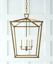 lantern pendant lighting. Pendant Light Lantern Elegant Gold Chandelier Lighting Intended For Popular House Designs Hanging H