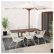 ikea outdoor furniture umbrella. Wonderful Outdoor Home Design Sears Outside Furniture Fresh Ikea Patio Set New Of  Commercial Outdoor Throughout Umbrella