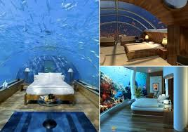Ocean Decor For Bedroom Luxurius Ocean Decor For Bedroom Fascinating Decorating Bedroom