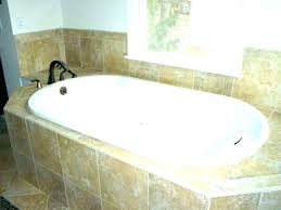 full size of deep bathtubs for small bathrooms uk baths australia soaking tub bathroom bathtub excellent