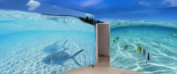 los angeles mural artist mural paintings by bijan brings your painted wall muralshand  on hand painted wall murals artist with los angeles mural artist mural paintings by bijan brings your