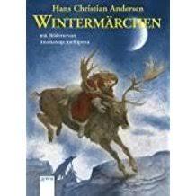 dänische kinderbücher