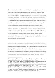 ap bio lab essay user generated photo essay and video contests race vs ethnicity essay