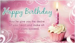 Birthday Bible Quotes Inspiration Inspirational Birthday Bible Verses Quotes For Friends Todayz News