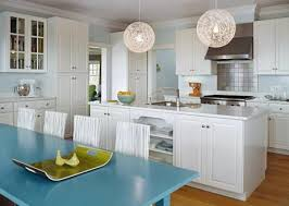 modern kitchen lighting ideas. simple ideas kitchen island lighting ideas on2go nice modern  fixtures light free example detail inside g