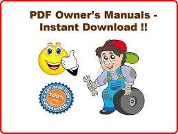 isuzu npr npr hd w series also gmc chevrolet w3500 w4500 v8 2000 chevy chevrolet impala owners manual pdf manual 92622436 isuzu npr