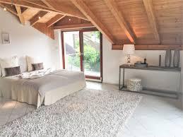 Schlafzimmergestaltung Schlafzimmer Von Münchner Home Staging