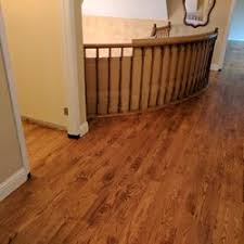 photo of breninger hardwood floors santa rosa ca united states