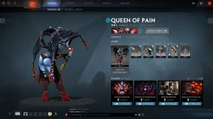 petition to fix square butt qop dota2