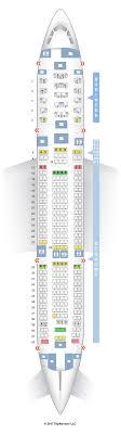 Alitalia Flight Seating Chart Seatguru Seat Map Alitalia Seatguru